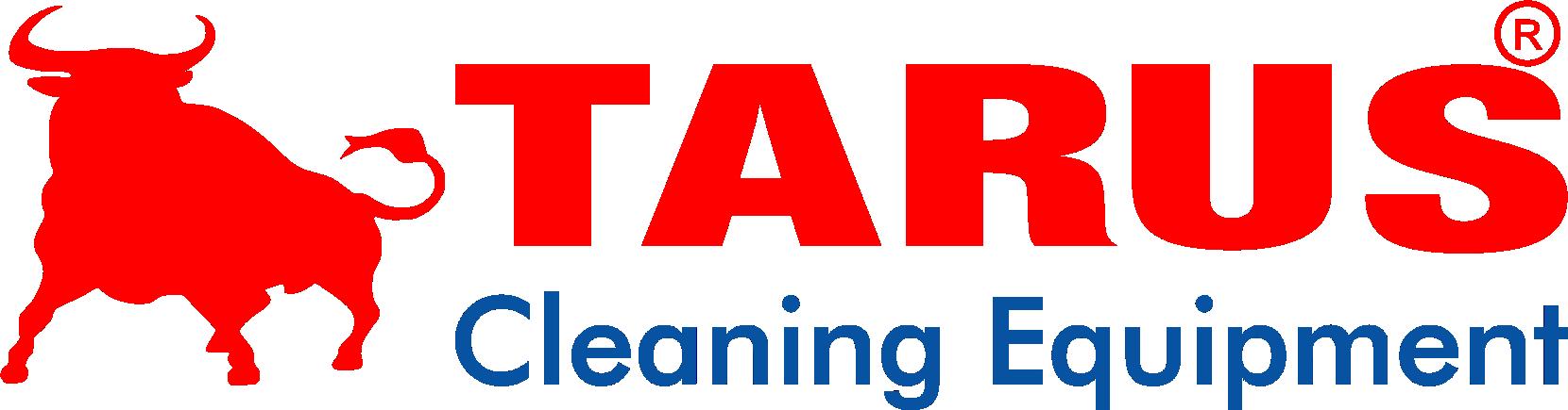 Tarus Cleaning Equipment